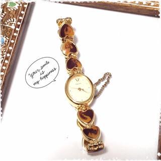 オリエント(ORIENT)のORIENT Jupiter腕時計(腕時計)