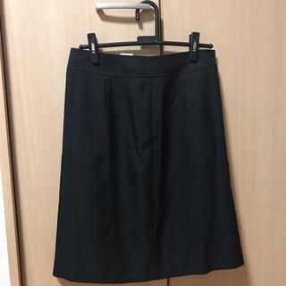 シマムラ(しまむら)のパンツ・スカート スーツセット(スーツ)