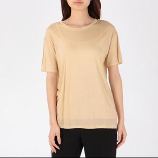 エディットフォールル(EDIT.FOR LULU)のhiromi☆さん専用(Tシャツ(半袖/袖なし))