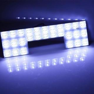 スズキ ワゴンR MH21S/MH22S/MH23S LEDルームランプセット (蛍光灯/電球)