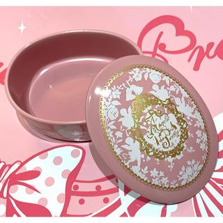 Angelic Pretty - Angelic Pretty ノベルティ 小物入れ 陶器