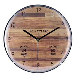 エポック(EPOCH)の【新品未使用】エポックの掛時計(掛時計/柱時計)