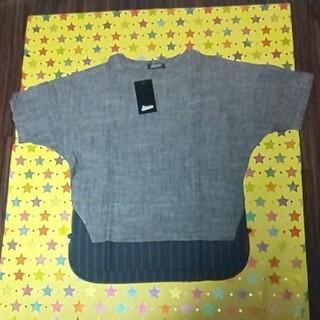 アルテミスクラシック(Artemis Classic)の新品Artemis Classic Tシャツ(Tシャツ/カットソー(半袖/袖なし))