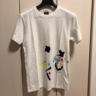 アルモーリュックス(Armorlux)のMr.Children ツアーTシャツ 花 POP SAURUS 2001(ミュージシャン)