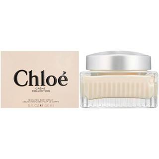 クロエ(Chloe)のクロエ・パフューム ボディクリーム 150ml (ボディクリーム)