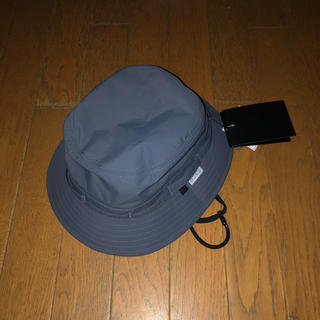ワンエルディーケーセレクト(1LDK SELECT)のdaiwa pier 39 Tech Jungle hat(ハット)