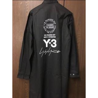 ワイスリー(Y-3)のY-3(シャツ)