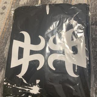 浜崎あゆみ(ミュージシャン)
