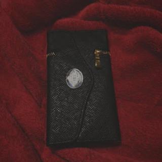 ジーヴィジーヴィ(G.V.G.V.)のVIVE VAGINA iPhone6(モバイルケース/カバー)