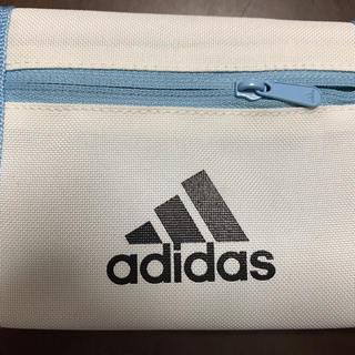 アディダス(adidas)のアディダス財布(その他)