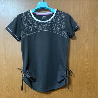 ニューバランス(New Balance)のゲームシャツ/レディースM(ウェア)