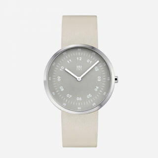 BEAUTY&YOUTH UNITED ARROWS - 【新品未使用】SMOKE GREEN OFFWHITE 40mm
