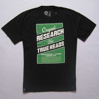 エルアールジー(LRG)の新品サイズXL LRG T シャツ(Tシャツ/カットソー(半袖/袖なし))