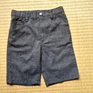 エニィファム(anyFAM)の90サイズ パンツ(パンツ/スパッツ)