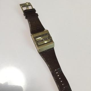 ディーゼル(DIESEL)のDIESEL腕時計(腕時計)
