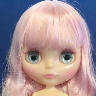 タカラトミー(Takara Tomy)の【あとら様専用】[本体のみ]ネオブライス★ユニコーンメイデン(人形)