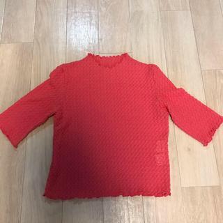 オゾンコミュニティートップス (Tシャツ(半袖/袖なし))
