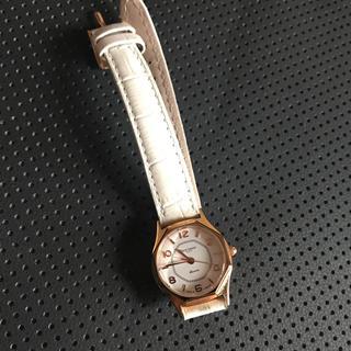 ピエールラニエ(Pierre Lannier)のレディース腕時計 Pierre lannier(腕時計)