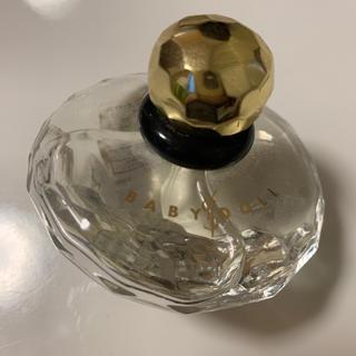 ベビードール(BABYDOLL)のイヴ・サンローラン ベビードール 香水 30ml(香水(女性用))