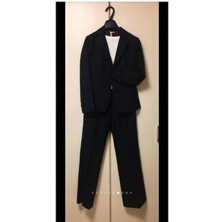 パーソンズ(PERSON'S)の【Person's】リクルートスーツ  パンツ&スカート(スーツ)