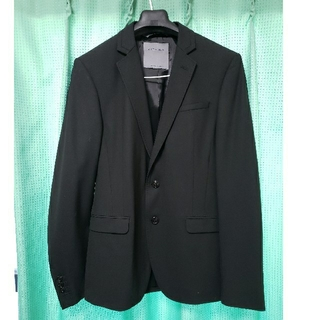 ザラ(ZARA)のジャケット 175/92A(テーラードジャケット)