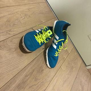 アディダス(adidas)のアディゼロMD2(陸上競技)