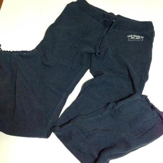 ポロラルフローレン(POLO RALPH LAUREN)のPolo Jeans Co. スウェット(ルームウェア)