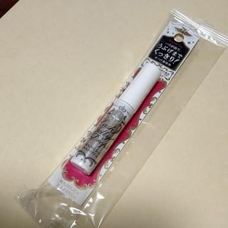 シセイドウ(SHISEIDO (資生堂))の新品まつ毛美容液(まつ毛美容液)