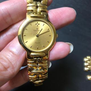 ウォルサム(Waltham)の❤️Waltham レディースウォッチ❤️(腕時計)