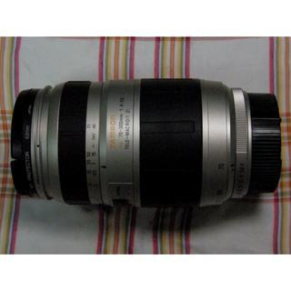 PENTAX - Tamron AF70-300mm 1:4-5.6 LD ペンタックスKマウント