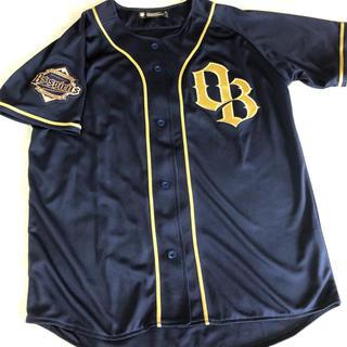 オリックスバファローズ(オリックス・バファローズ)のプロ野球 オリックス・バファローズ ユニフォーム (ウェア)