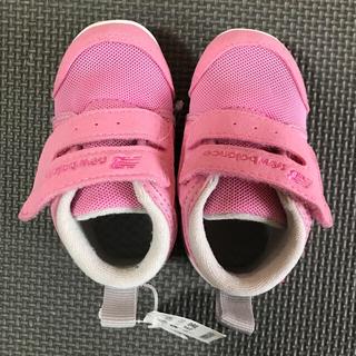 ニューバランス(New Balance)の新品 ニューバランス 靴(スニーカー)