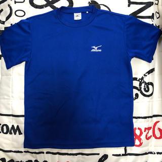 ミズノ(MIZUNO)のMIZUNO 160  Tシャツ(Tシャツ/カットソー)