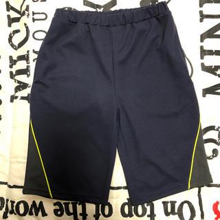シマムラ(しまむら)のチロル様専用品 CLOSSHI  トレーニングパンツ160 &長袖Tシャツ(パンツ/スパッツ)