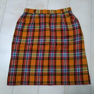 ENRICO COVERI スカート