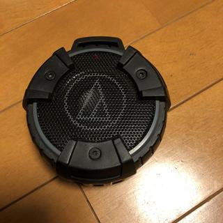 オーディオテクニカ(audio-technica)の【オーディオテクニカ】スピーカー AT-SPG51(スピーカー)