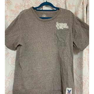 STANDARD CALIFORNIA - スタンダードカリフォルニア Tシャツ
