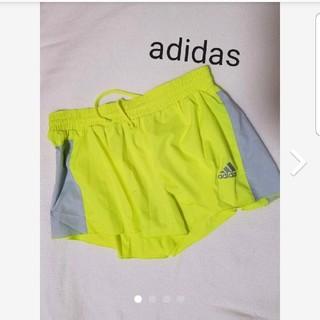 アディダス(adidas)のアディダス ショートパンツ トレーニングパンツ ランニング ヨガ ジム(ショートパンツ)