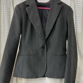 アオヤマ(青山)の青山 スーツ(スーツ)