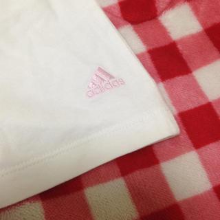 アディダス(adidas)のアディダス 長袖2枚(Tシャツ(長袖/七分))