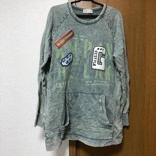 ザラ(ZARA)のZARAboys 150(Tシャツ/カットソー)