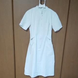 ナガイレーベン(NAGAILEBEN)のナガイレーベン 白衣ワンピース(その他)