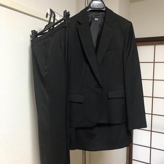 RyuRyu - スーツ三点セット