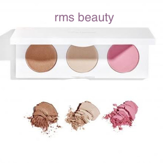 Cosme Kitchen - rms beauty フェイスパウダー・チークカラー