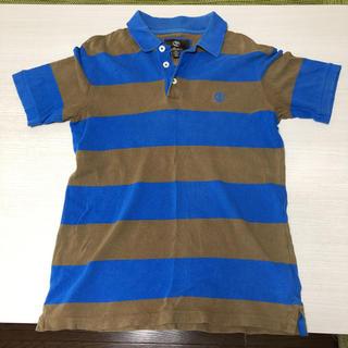 ティンバーランド(Timberland)のティンバーランドアースキーパーズ ポロシャツ (ポロシャツ)