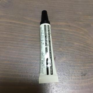 イソップ(Aesop)のAesop リップクリーム 40 6ml(リップケア/リップクリーム)