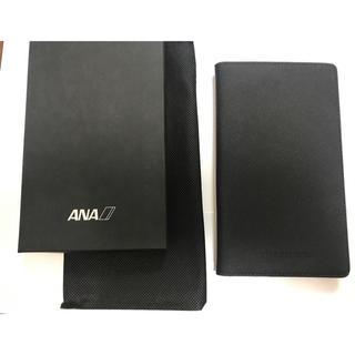 エーエヌエー(ゼンニッポンクウユ)(ANA(全日本空輸))のANA 手帳 2020年版(手帳)