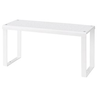 イケア(IKEA)のIKEA VARIERA 棚(棚/ラック/タンス)