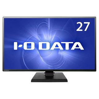 アイオーデータ(IODATA)のEX-LDH271DB(ディスプレイ)