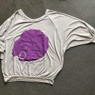 ベイビーシュープ(baby shoop)のBABY SHOOP カットソー(Tシャツ(長袖/七分))